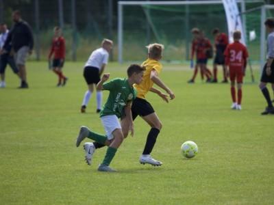 Tallinn Cup 2019