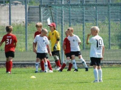 Tallinn Cup 2013