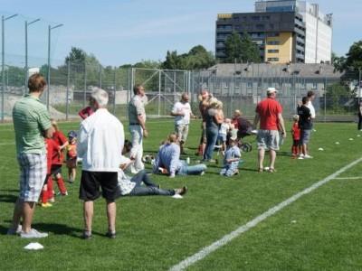 Tallinn Cup 2011