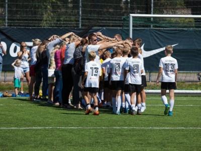 Tallinn Cup 2018