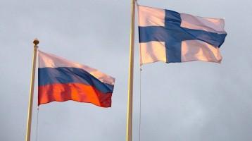 Helmikuun aikana vielä 5 joukkuetta kolmesta maasta ilmoittautui Tallinn Cupiin!