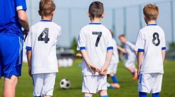 Правительство Эстонской Республики постановило, разрешить проведение мероприятий и спортивных соревнований с участием до 1000 участников с 01.07.2020.
