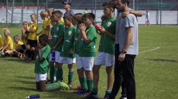 Den internationella fotbollsturneringen Tallinn Cup 2020 ställs in på grund av den nuvarande risken för coronavirusinfektion