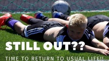 Le tournoi de football de la Tallinn Cup 2021 est un événement estival majeur pour de nombreuses équipes de football et clubs de football! Le tournoi de football de la Tallinn Cup a le plaisir d'accueillir des clubs de plusieurs pays au festival de footba