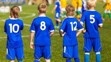 Malmö FF on registreerinud ennast Tallinn Cup 2018 jalgpalli turniirile!