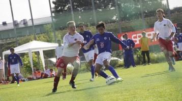 Tallinn Cup'ile 2018 liitusid mitu uut meeskonda!