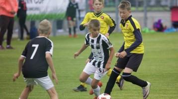 Tallinn Cup 2019!! Запускаем регистрацию на новый сезон!