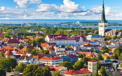 Latest news about the Tallinn Cup 2020! The spread of the coronovirus has affected all countries of all continents...