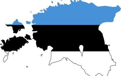 День Независимости Эстонии!!