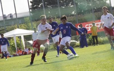 Еще несколько новых команд добавились на Tallinn Cup 2018!
