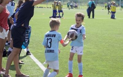 Tallinn Cup 2019!! Подводим итоги заявочной кампании!!