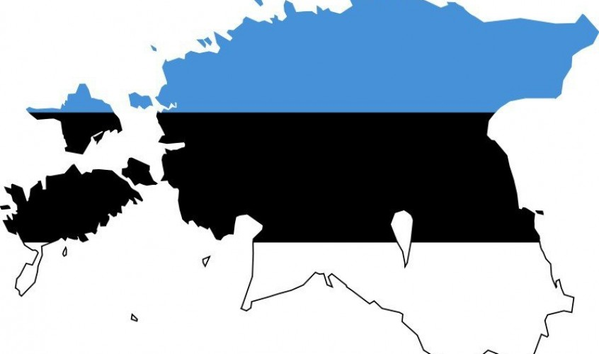 Estonian Independence Day!!