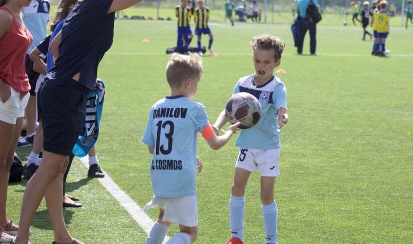 Tallinn Cup 2019! Summing up the bid campaign!